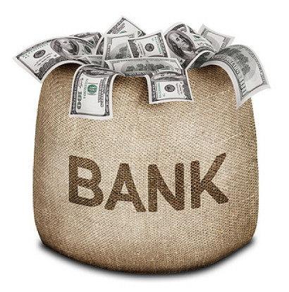 Finanse kredytu hipotecznego