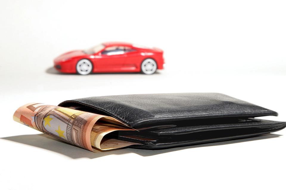 Czym jest odwrócony kredyt hipoteczny
