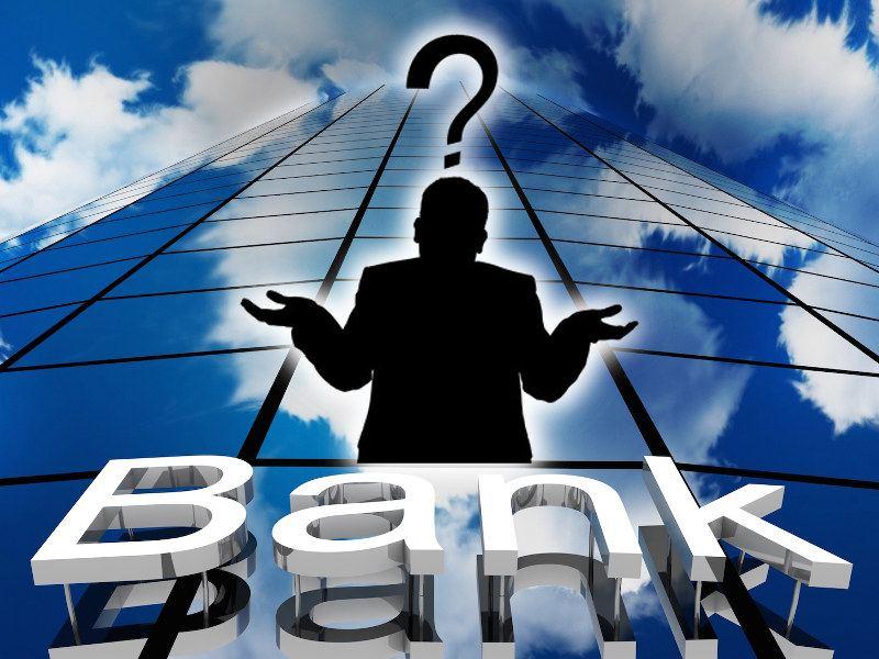 Różnice pomiędzy bankiem, parabankiem oraz firmą pożyczkową