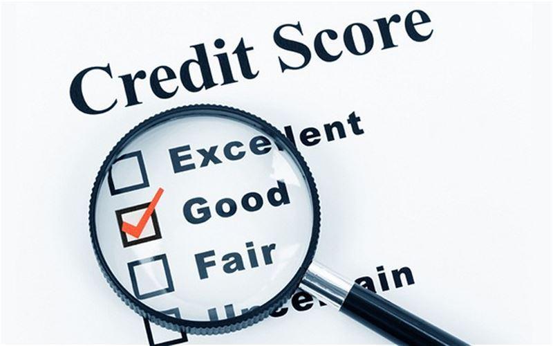 Pięć porad jak budować pozytywną historię kredytową