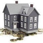 Zalety zakupu domu na kredyt hipoteczny
