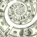 Czy warto brać pożyczkę na spłatę pożyczki