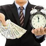 Sprawne spłacanie pożyczek internetowych