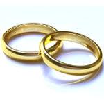 przekonaj-sie-ze-pozyczka-na-wesele-nie-jest-bledem