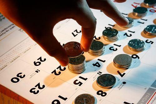 Jak uniknąć problemów po przekroczeniu terminu spłaty
