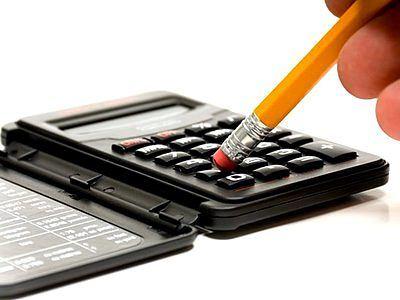 Plusy i minusy pożyczek internetowych