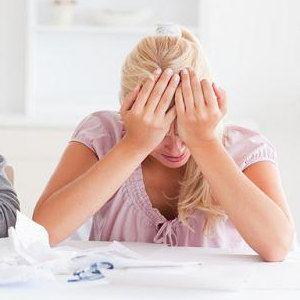 Trzy najbardziej uciążliwe skutki braku spłaty pożyczki