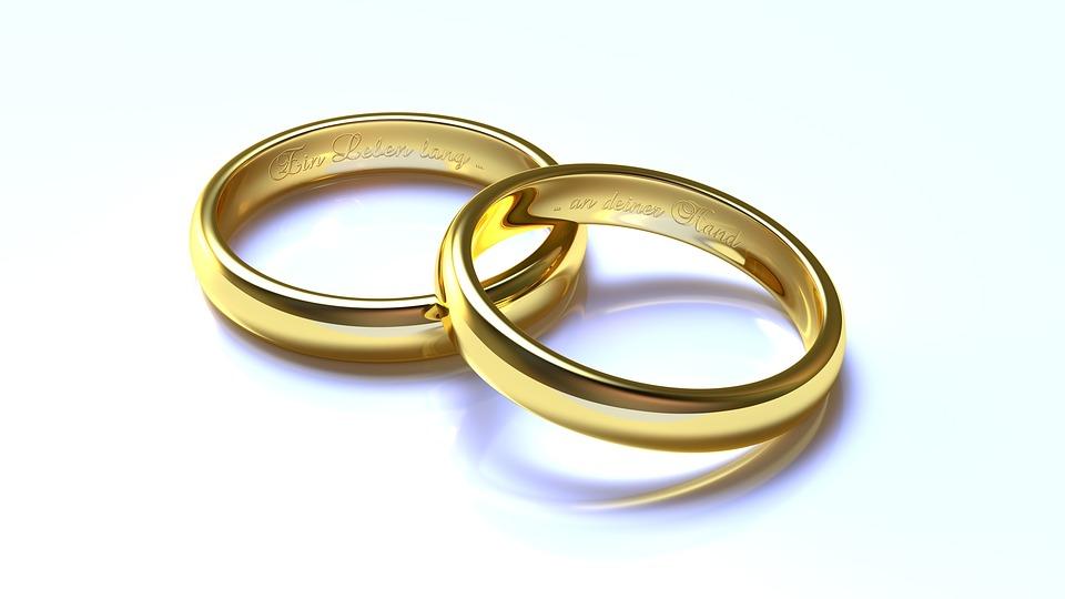 Przekonaj się że pożyczka na wesele nie jest błędem