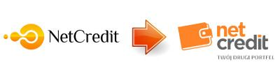 Net Credit nowel logo
