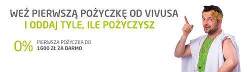 oferta vivus