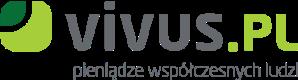 2500 zł pierwszej pożyczki od Vivus