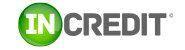 incredit logo